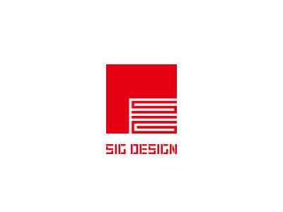 上海形格艺术设计有限公司网站